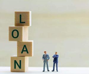 PayDay Loans, Simple Loans, Fast Loans, Installment Loans, Personal Loans, Auto Loans, Business Loans, Vay tiền, Utang, Pinjaman